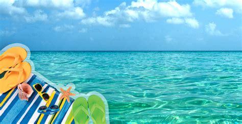 vacanze agosto offerte appartamenti mare agosto croazia wroc awski