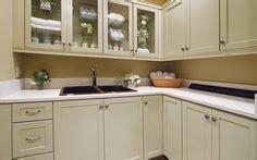 kraftmaid laundry room cabinets laundry room kraftmaid cabinet drying rack drawers home
