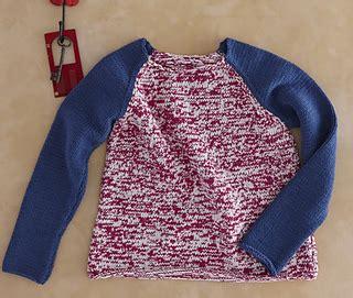 Takako Cowl Neck Dress ravelry nihon vogue ravelry store patterns