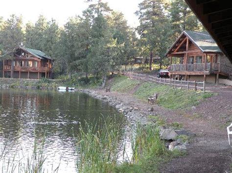 fishing boat rentals pinetop az rim trail pinetop lakeside az picture of pinetop