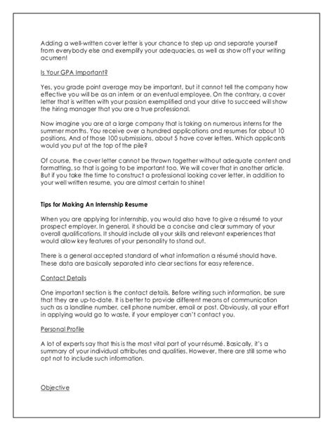 what goes into cover letter unique resume examples with shot