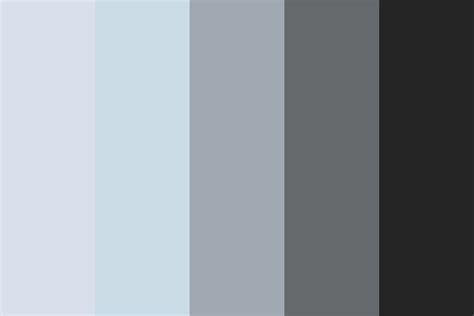 dusty blue color dusty blue color palette