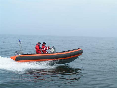 zodiac boat price zodiac milpro srmn multi role rib range www