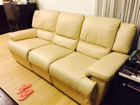 sofa with extendable footrest sofa with extendable footrest sofa menzilperde net