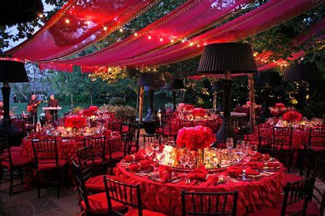 imagenes red japonesa boda tem 225 tica oriental grupo red carpet