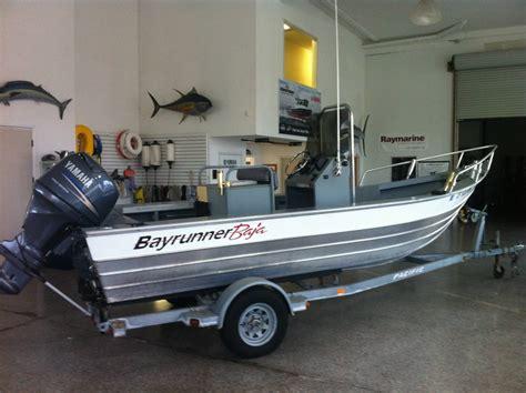 baja bayrunner boats klamath baja bayrunner 19 good one here dudes
