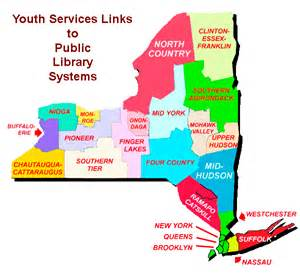 entry level jobs journalism nyc maps youth services resources for librarians who serve children and young adults library
