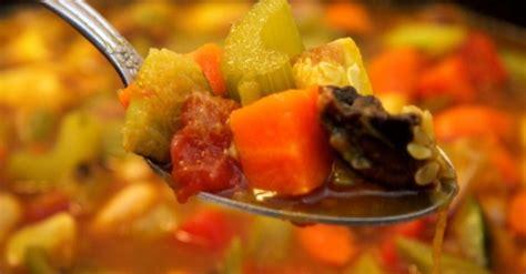 alimenti consigliati per colon irritabile dieta per il colon irritabile perch 233 vengono consigliati
