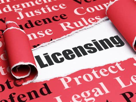 service license integritas technologies oracle license optimization services