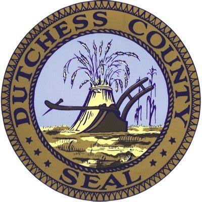 Dutchess County Ny Property Records Dutchess County Dutchesscogov