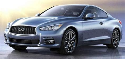 2015 infiniti q60 convertible when will the infiniti q60 convertible be available