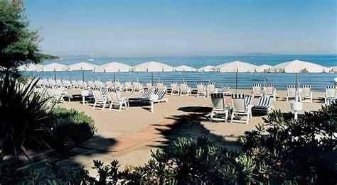 hotel cala porto tuscany coast 5 spa hotel near golf hotel cala