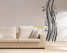 Decorative Stickers For Walls Wall Decals Modern Decorative Vinyl Wall Decals From