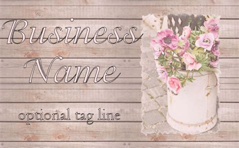 shabby chic websites 10 best images of shabby chic websites shabby chic website design shabby chic website design