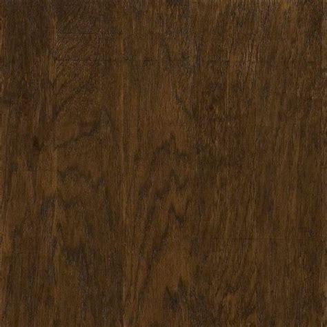 Shaw Floors Hardwood Brushed Suede   Discount Flooring