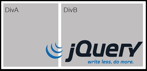 jquery div height 100 height using jquery michael jasper
