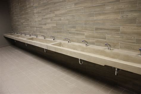 Commercial Bathroom Design Ideas by Commercial Bathroom Design Ideas Bathroom Commercial