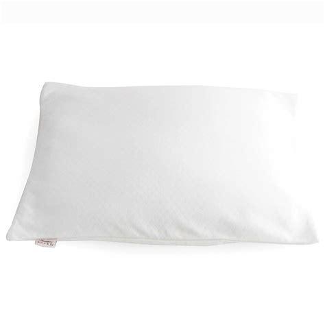buckwheat pillow bucky buckwheat bed pillow ebay
