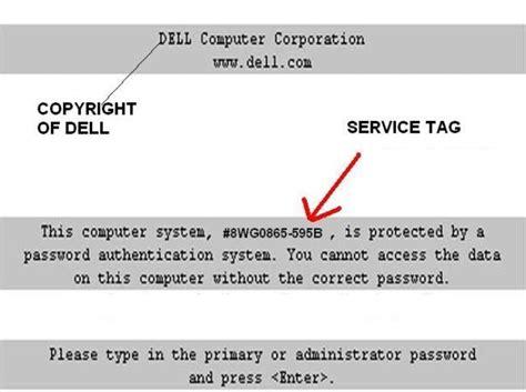 reset bios xps m1530 dell inspiron primary or admin password 1545 e1405 6400