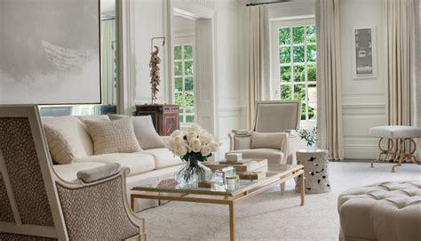 interior designer   year award winner profile thomas