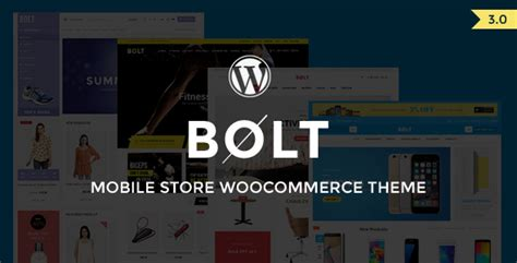 themes mobile store bolt mobile store woocommerce wordpress theme by