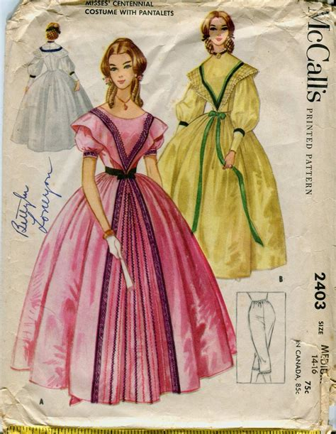 patterns sewing historical 77 best images about pattern wishlist time travel