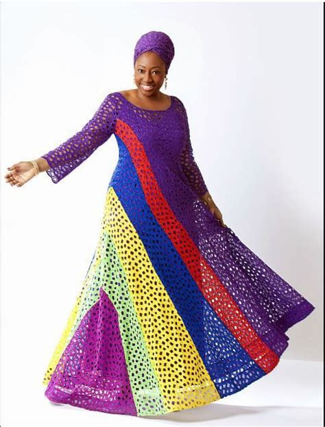 senegal dresses 12 best senegal images on pinterest african dress