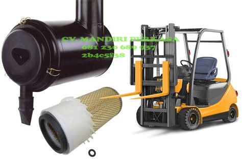 Forklift Listrik Diesel Dan Gas tips merawat forklift