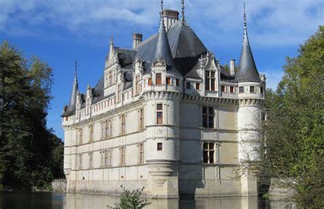 Hotel Val De Loire Azay Le Rideau by H 244 Tel Val De Loire A Visiter Pr 232 S De L H 244 Tel Val De