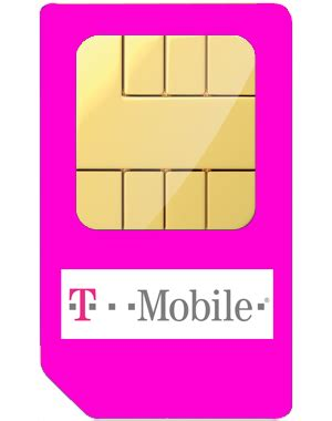 t mobile ee t mobile ee pay as you go payg sim card tmpaygsc 163 1