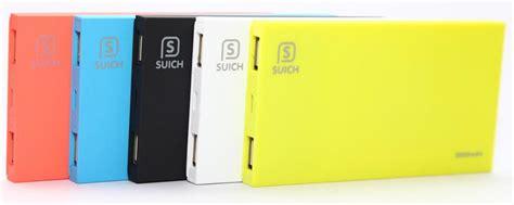 Best Seller Power Bank Slim Karakter 10 000mah Konektor Iphone suich selling slim and stylish power banks at inr 1