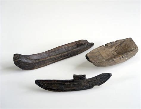 toy boat norway 11042 best vikings images on pinterest viking garb