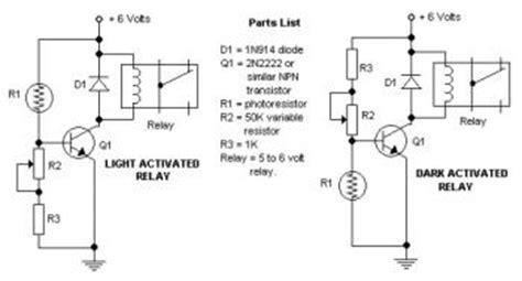 syarat transistor sebagai saklar syarat transistor sebagai saklar 28 images elektronika untuk hobi dan belajar transistor e