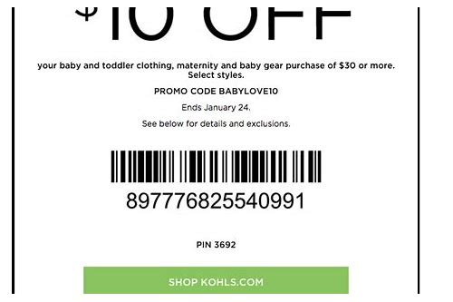 martins clothing store coupons 2018