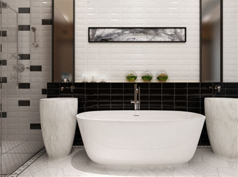 australian home decor blogs how to be creative with white tiles the interiors addict