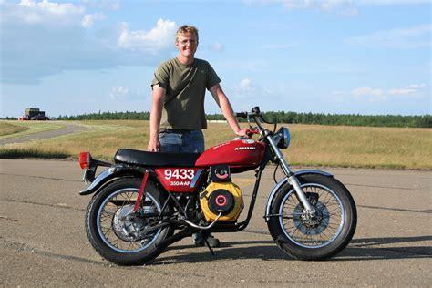 suzuki mx 100 modified bike imegaes 100 mpg bike pnw riders the motorcycle community for