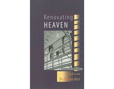 a chevy in heaven books geist renovating heaven by maitland endnotes