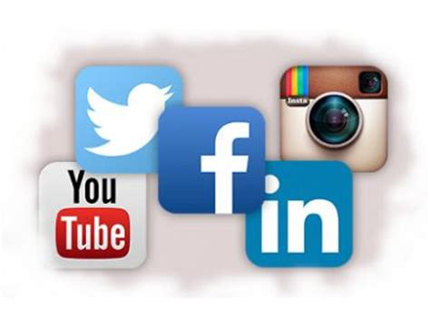 imagenes de redes sociales sin fondo a cabeza non para