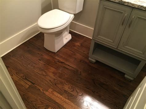 Which Hardwoods Take White Stain Well - minwax hardwood floor stain colors hardwoods design best
