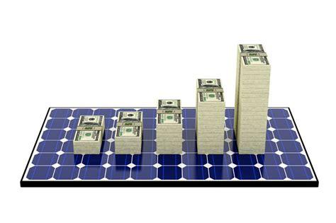 make money installing solar panels solar panels are they worth it solar