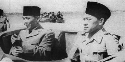 Bapak Bangsa indonesia harus ingat teladan bapak bangsa merdeka