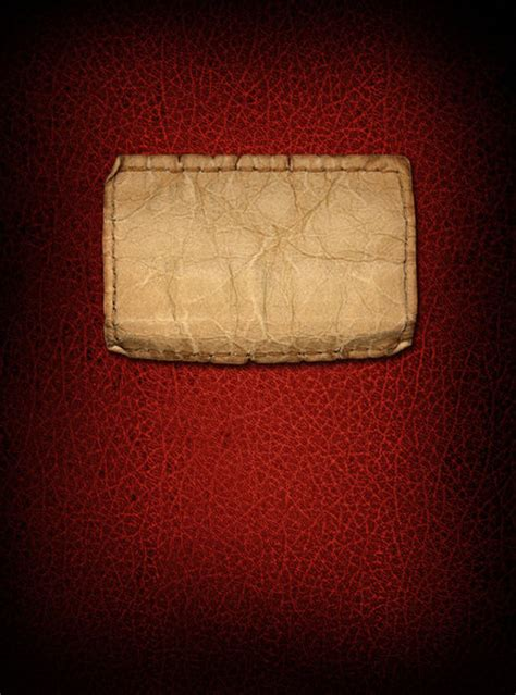Leather Cover by Free Stock Photos Rgbstock Free Stock Images Leather