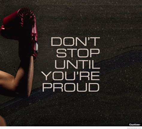 wallpaper quotes hd for mobile fitness hd wallpaper mobile quote