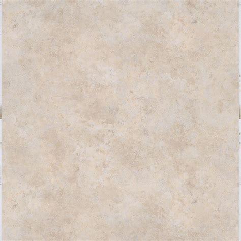 Stick Floor Tiles by Floor Stick Floor Tiles Desigining Home Interior