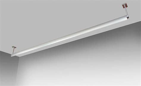 Wall Washer Light Fixtures Top 10 Wall Wash Light Fixtures Warisan Lighting