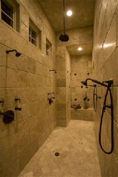 Best 25  Walk through shower ideas on Pinterest   Big