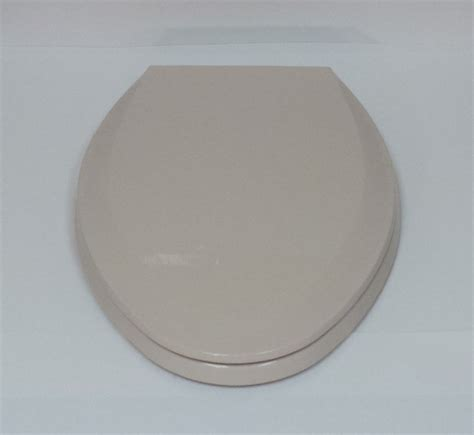 elongated toilet seat cover blush toilet seat elongated with cover