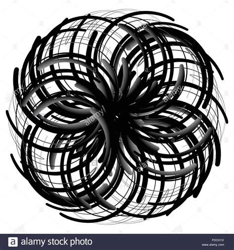 svg pattern rotate spirograph pattern like rotating spiral vortex shape