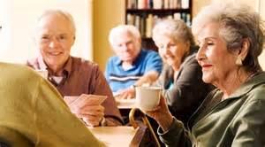 elderly home smart home for elderly for safer and secure living