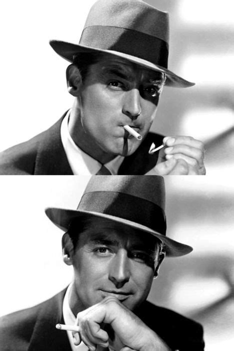 Cary Grant. | Serendipity | Cary grant, Hollywood movie